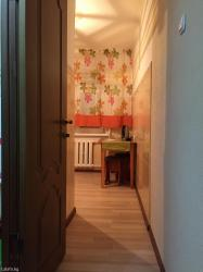 Квартира для двоих, все условия для в Бишкек