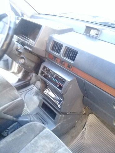 Спейс вагон1990г в дизельное расход по в Шопоков