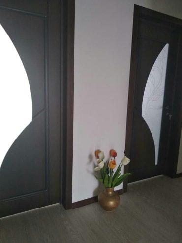 Политех новые элитные квартиры в Бишкек