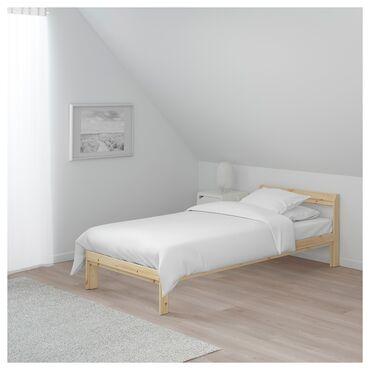 Продаю 2 кровати «Икея»