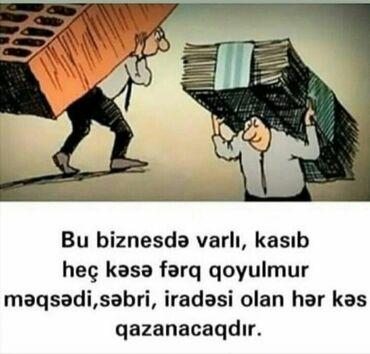 qadın oksfordları - Azərbaycan: Şəbəkə marketinqi məsləhətçisi. Oriflame. İstənilən yaş. Natamam iş günü
