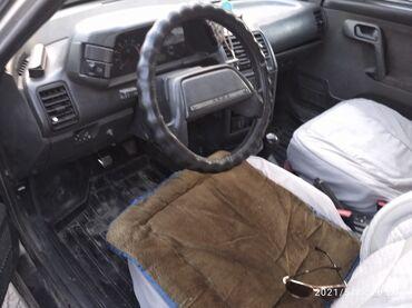 рамка для номера авто перевертыш в Кыргызстан: ВАЗ (ЛАДА) 2111 1.5 л. 2004