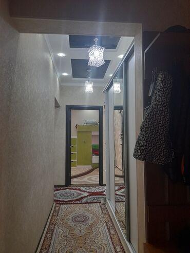 считыватель паспортов купить бишкек в Кыргызстан: 107 серия, 3 комнаты, 100 кв. м Бронированные двери, Лифт, С мебелью
