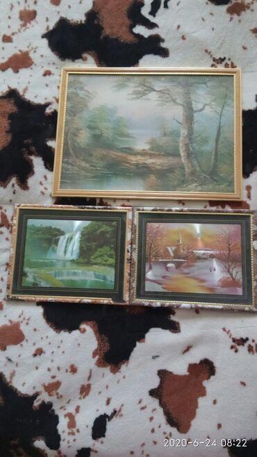 Картинки за три 500 с