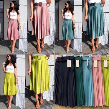 Ženska odeća | Vladicin Han: Divna suknja 1.700 din