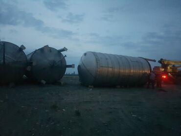 Nerjaveyka çən. 50 ton