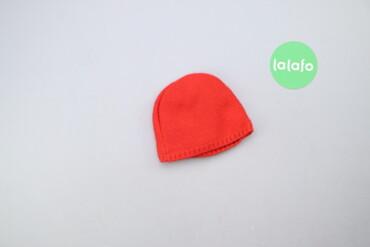 6126 объявлений | ДЕТСКИЙ МИР: Дитяча шапка з дизайном Lc. Waikiki, вік 1-2 р.    Довжина: 17 см Шири