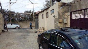 bir otaqlı ev axtarıram - Azərbaycan: Satış Evlər : 94 kv. m, 3 otaqlı