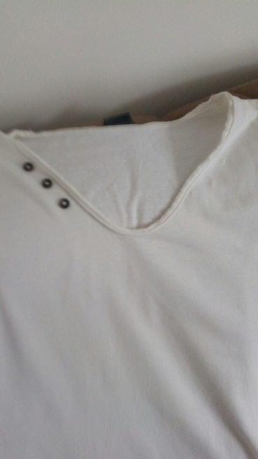 Majice muske Nove 2.kom Povoljno - Kucevo