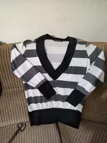 Ženske majice - Belgrade