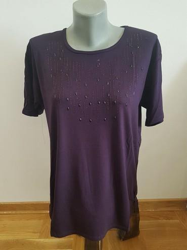 Nove Turske MarDi majice tunike, izuzetnog kvaliteta. Mogu se nositi u - Pancevo