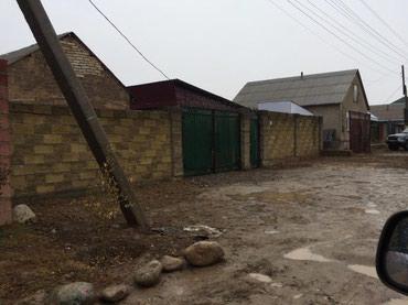"Сдается квартиры от 7000. Ж\М ""Кырман""ул. в Бишкек"