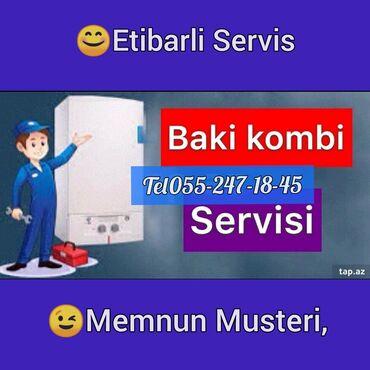 датчик коленвала - Azərbaycan: Təmir | Kombi