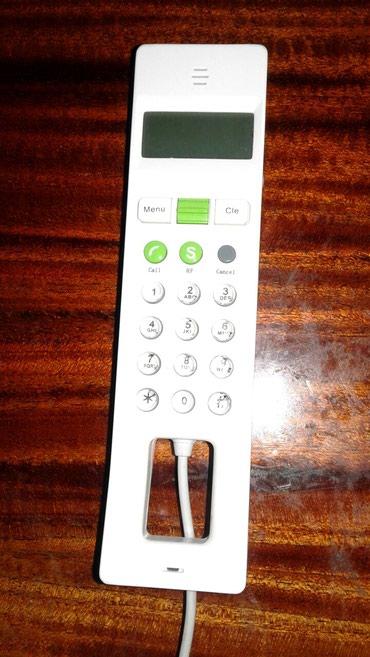 Продается usb voip телефон - цена договорная. (г. Каракол) в Каракол