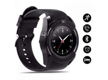 Lenovo-a536 - Srbija: NOVO Smart Watch V8 pametni sat sa kamerom Smartwatch V8 – telefon na