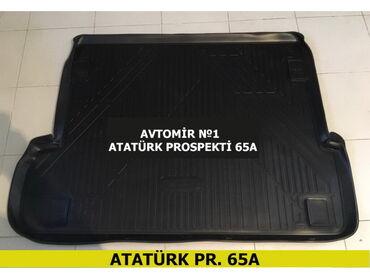 arxa stoplar bu gx 470 - Azərbaycan: Lexus GX 460 baqaj rezini4500 modelə yaxın əlimizdə ayağaltılar