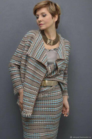 Лекало фото - Кыргызстан: Изготавливаю лекала женской одежды. С изделий с фото . Стаж работы 15