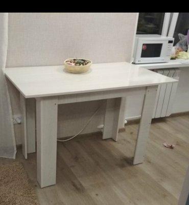 Реставрация мягкий мебели и корпусной в Бишкек
