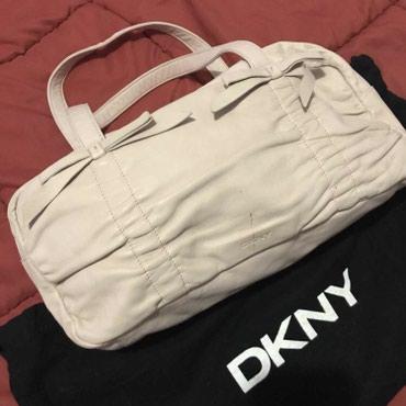 Τρεις τσαντες DKNY προσφορα ολες μαζι σε Βασιλικό - εικόνες 2