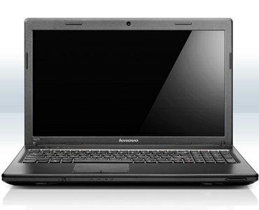 gta 5 qiymeti в Азербайджан: Lenovo g575 noutbuku,4 ayın notbukudu,1200 manata alınıb