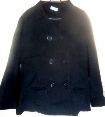 Интересная курточка большого размера - 52 - 54. плотное х/б. в Бишкек