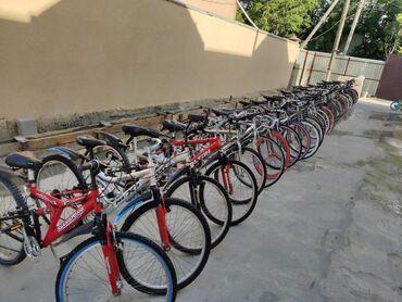 Шоссейный для велотреков для дальней, также городской езды