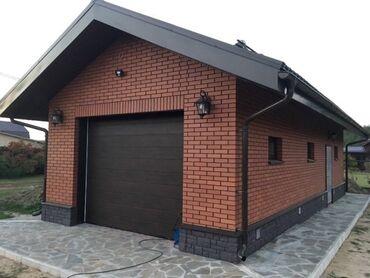 Сниму гараж в 10мкр