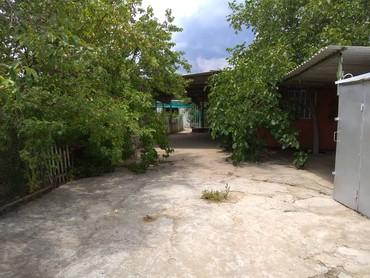Продажа Дома от собственника: 80 кв. м., 4 комнаты в Бает - фото 2
