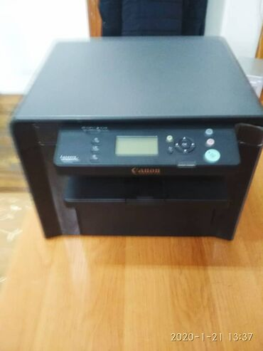 printer mf 4410 в Кыргызстан: Принтер МФУ санон 4410