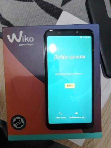Mobilni telefoni - Leskovac: Prodajem telefon, u odlicnom stanju, kao nov, karakteristike telefona