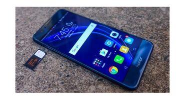 Huawei d2 0082 - Кыргызстан: Срочно срочно