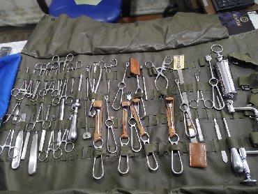 Хирургические,медицинские инструменты