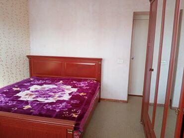 кв на долгий срок джалал абад in Кыргызстан | ДОЛГОСРОЧНАЯ АРЕНДА КВАРТИР: 2 комнаты, 55 кв. м, С мебелью полностью