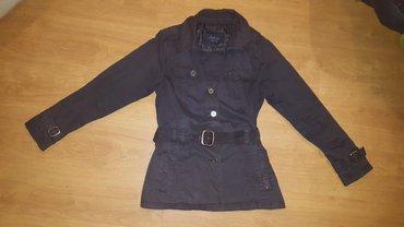 Multiblu jakna vel. 38 - Prokuplje