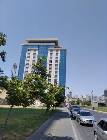 Помогу сдать-снять 1-2-3-4-5 недвижимости в Баку. Пустые квартиры и