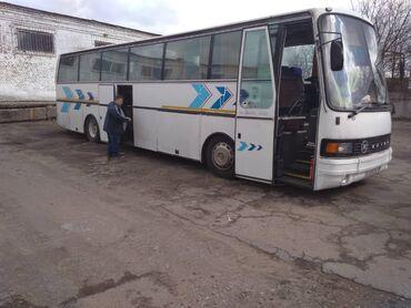 Транспорт - Шевченко: Белорусский Вайбер Ватсапп +Setra S215HDВ связи со сменой вида