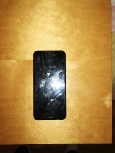 Huawei y6 dual sim - Srbija: Huawei y6 u full stanju ima Samo ostecenje na staklu od pada ali mu to
