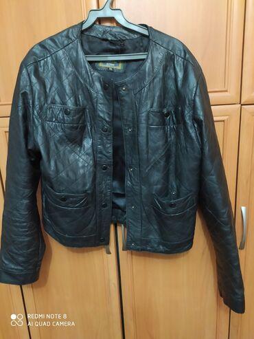 Продаю куртки кожаные Детский костюм- пиджак,брюки и жилет для
