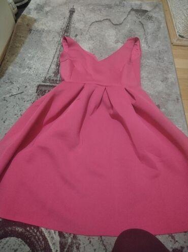 Haljine | Sopot: Nova haljina l velicina