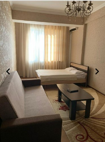 элитные чаи в Кыргызстан: Гостиница сутки Бишкек, гостиница на ночь, гостиница на часДорогие