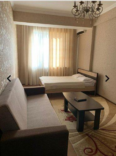 Посуточная аренда квартир - Собственник - Бишкек: Посуточно квартира,гостиница сутки Бишкек, гостиница на ночь