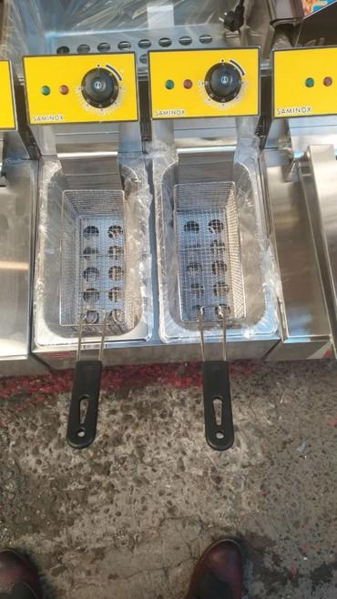 Austin montego 1 3 mt - Azərbaycan: Kartof frii bisiren Saminox breend mehsul 3+ 3 litr praski