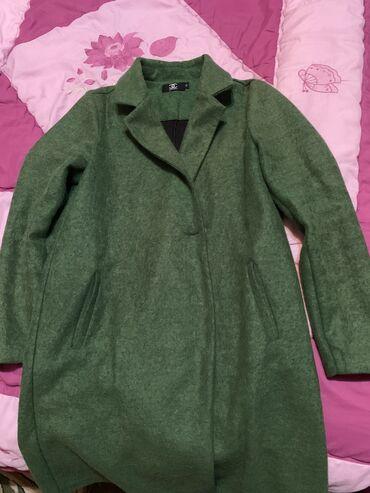 куплю пальто в Кыргызстан: Пальто осень город Ош