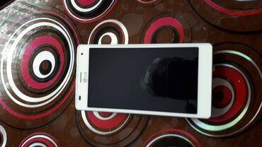 Elektronika - Smederevo: LG P880 mobilni telefon sa minimalnim vidljivim znacima