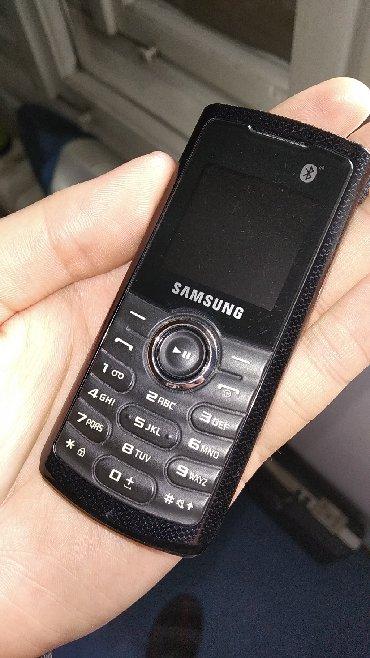 Samsung z500 - Srbija: Samsung GT-E2121B Odlican telefon potpuno ispravan, uz njega ide jos p