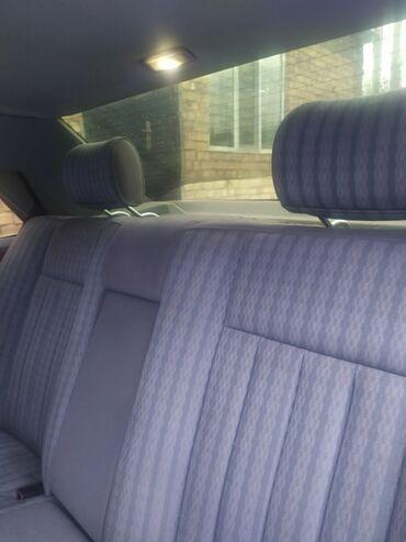 биндеры 230 листов электрические в Кыргызстан: Mercedes-Benz 2.3 л. 1991   123456 км