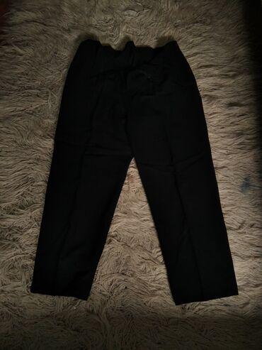 Zenske pantalone C&A, mere saljem na upit. Za sva dodatna pitanja