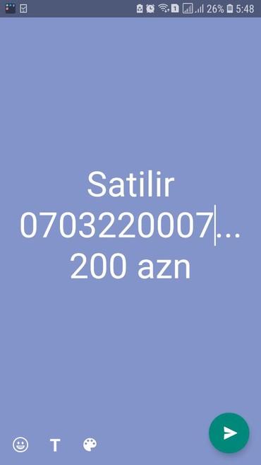 vasitcisiz ikiotaqli mnzil almaq - Azərbaycan: Almaq isteyen zeng etsin platin nomre