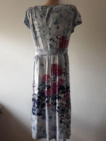 Tib stil haljina nova velicina 42