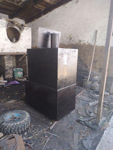 Электроника в Покровка: Котлы, водонагреватели